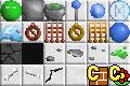 Soko Banish 1.3 – Custom Tiles!