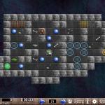 Soko Banish 1.4 – Ruin Improvement