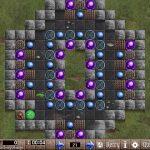 Soko Banish 1.4 – Level Order and Chaos