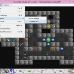 Creating the Level Creator – 1.4 is Coming!