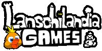 Lanschilandia Games